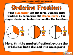 Comparing-and-Ordering-Fractions---Year-3-(19).JPG