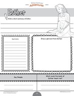 Books-of-the-Bible-Activity-Book_Page_22.png