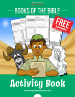 FREEBIE---Books-of-the-Bible.pdf