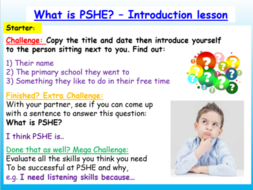 pshe-introduction.png