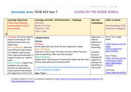 Year-7-SoW-Year-7-term-1.pdf