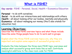 pshe-lesson-preview-1.png