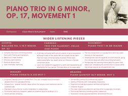 Schumann-wider-listening.pdf