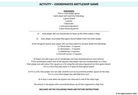 Year-5---GAME---Coordinates-Battleship-Game.pdf