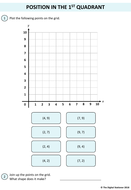 Year-5---WORKSHEET---Position-and-Direction.pdf