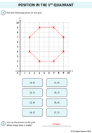 Year-5---ANSWERS---Position-and-Direction.pdf