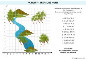 Year-5---ACTIVITY---Treasure-hunt.pdf