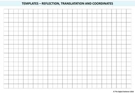 Year-5---TEMPLATES---Reflection--Translation-and-Coordinates.pdf