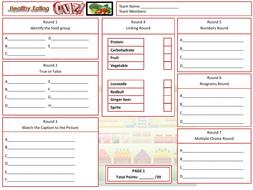 Healthy-Eating-Answer-Sheet.pdf