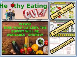 Healthy-Eating-Quiz.pptx
