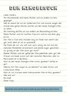 Der-Kinobesuch.pdf