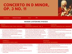 Vivaldi-Wider-Listening.pdf