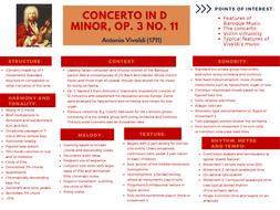 Vivaldi Summary.pdf