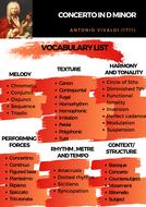 Vocab-key-words-a-level-(17).pdf
