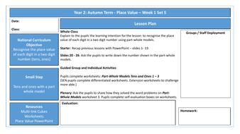 year-2-place-value-week-1-set-5-lesson-plan.pdf