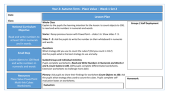 year-2-place-value-week-1-set-2-lesson-plan.pdf