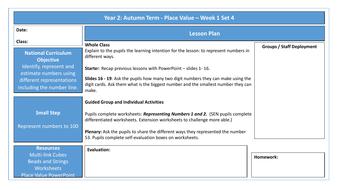 year-2-place-value-week-1-set-4-lesson-plan.pdf