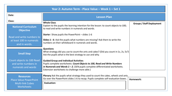 year-2-place-value-week-1-set-1-lesson-plan.pdf