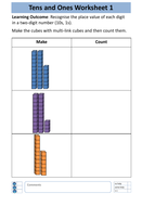 year-2-place-value-week-1-easier.pdf