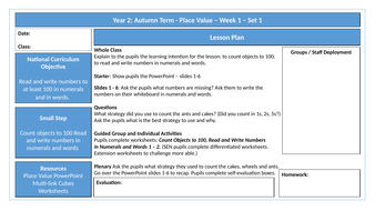 master-year-2-place-value-week-1-lesson-plans.pptx