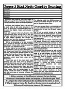 Short-Paper-2-mocks-0618.pdf