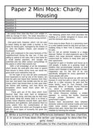 Short-Paper-2-mocks.docx