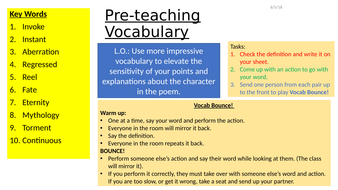 The-3-Fates-Pre-teaching-Vocabulary.pptx