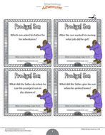 FREEBIE-New-Testament-Task-Cards_Page_4.png