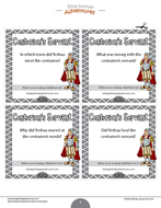 FREEBIE-New-Testament-Task-Cards_Page_5.png