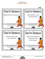 FREEBIE-New-Testament-Task-Cards_Page_6.png