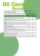 B6-Revision.pdf