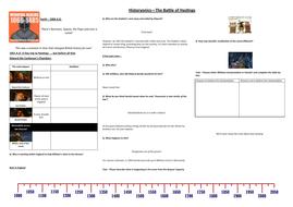 EXT---Historyonics.pdf