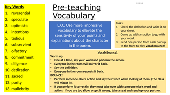Pre-teaching-Vocabulary.pptx