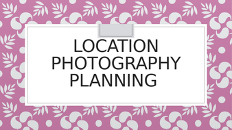 planning-lesson-(1).pptx