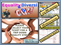 Equality-and-Diversity-Quiz.pptx