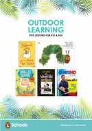 Outdoor-Learning-Resource-KS1---KS2.pdf