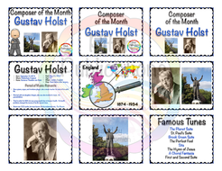 Gustav-Holst-COTM-preview-page-001.jpg