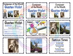 Gustav-Holst-COTM-preview-page-001.jpg