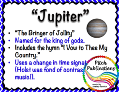 Holst-Preview-4.png