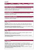 Paper-Lesson-Plan---The-Work-of-Others.docx