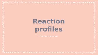 Reaction-profiles.pptx