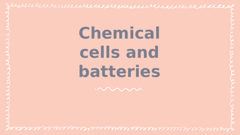 Chemical-cells-and-batteries.pptx