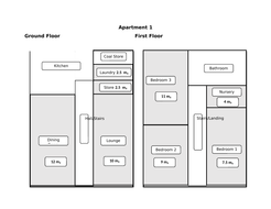 Apartment-1.docx