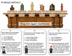 PI-Magic-Maths-Money-addition-and-subtraction.pdf