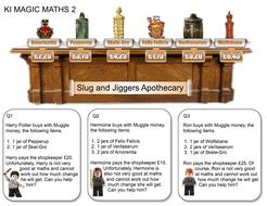 KI-Magic-Maths-Money-addition-and-subtraction.pdf