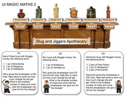 UI-Magic-Maths-Money-addition-and-subtraction.pdf