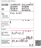 CASIO-fx85-round-to-dp.pdf