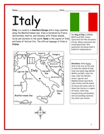 Color-and-Learn-ITALY.pdf