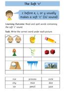 master-soft-c-worksheets.pdf