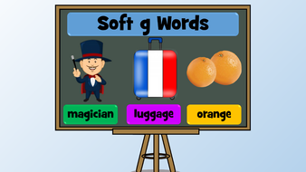 words-containing-the-soft-g-sound-powerpoint.pptx